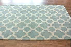 turquoise and yellow rug grey outstanding image of vintage blue outdoor turquoise and yellow rug teal grey