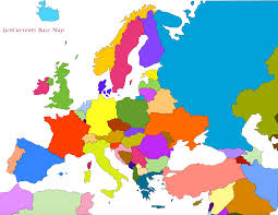 World Map Europe And Asia Customizable Maps Of Europe Asia Etc Geocurrents