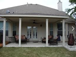 patio cover cost new of san antonio anton how much in covers design 4