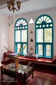 Small Picture 69 best Chettinad House Design images on Pinterest Indian