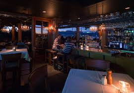 Candle Light Dinner In Dc Isnt It Romantic Restaurants With Candlelight Dining For A