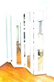 installing a closet door installing mirrored closet doors closet door installation closet door before custom mirror installing a closet door