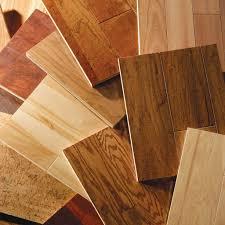 Wood Flooring Samples Flooring Designs