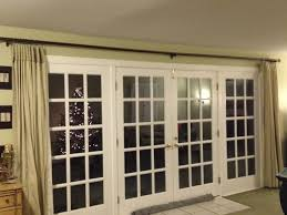 custom extra long curtain rods while it can be reached from pine oak or walnut there s still the option of purchasing faux wood rods for you more envi