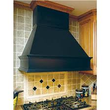 36 inch range hood. Range Hood 36 Inch Under Cabinet 42 48 Adorable 6 Www Ovacome Org With Designs 7 O