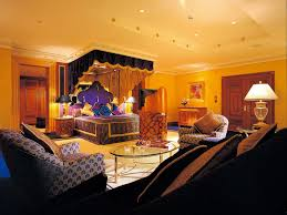popular home decorations collections ideas bedroom ideas and