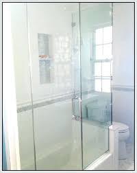 frameless shower door seal shower door seal replacement home design ideas hardware frameless shower door seal