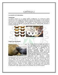 Charles Darwin Resume - origen de las especies charles darwin resumen