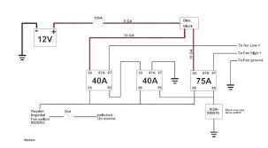 furnace fan switch relay wiring diagram likewise thermostat furnace