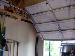 garage door installCustom Garage Door Installation and Service in Englewood and