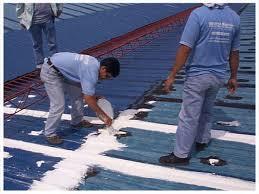 Leaky Roof Repair roof leak repair: types, tips, materials, cost  hantekor