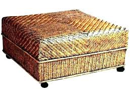 rattan coffee table round coffee table wicker coffee table rattan rattan coffee table with storage square rattan coffee table round rattan coffee table uk