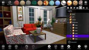 buy live interior 3d free microsoft store