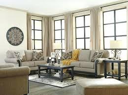 Taupe Sofa Image 1
