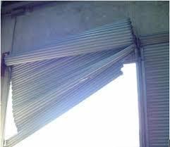 garage door will not openYour Garage Door Repaired in Nottingham Derby and Leicester