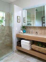 coastal style bath lighting. beautiful beach style bathroom 116 themed small ideas maritime full size coastal bath lighting u