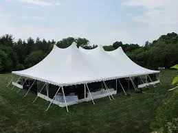 Cheap Alpine Tents For Sale South Africa Manufacturers Of Tents