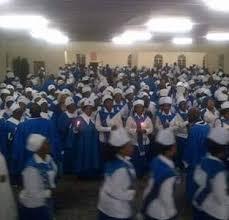 new jerusalem church genera convention