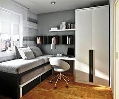 Pinterest Teen Boys Bedroom Ideas