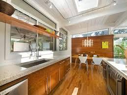 mid century modern kitchen white. Midcentury Modern Kitchen Large Size Of Design Ideas Mid Century And White S