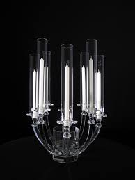 top 53 matchless zara with covers chandelier candle crystal candelabras candelabra drama centerpiece lighting base industrial