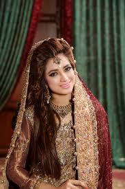 hafsa makeup saubhaya makeup