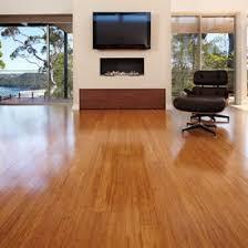 bamboo flooring coffee.  Bamboo Bamboo Flooring14mm Light Coffee On Flooring I