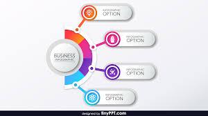 Smart Chart Smart Chart Powerpoint Free Download