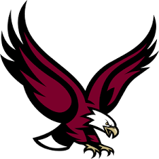 Boston College Eagles Logo Vector (.SVG) Free Download