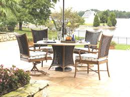 best scheme tommy bahama outdoor patio furniture u oasis outdoor of charlotte of patio furniture charlotte nc with tommy bahama outdoor patio furniture