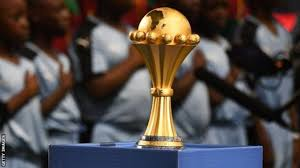See more of total caf champions league & confederation cup on facebook. All Caf Champions League Prize Money Listed Fully Goalball
