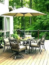 8x10 outdoor rug under 100 patio full size of indoor area rugs round