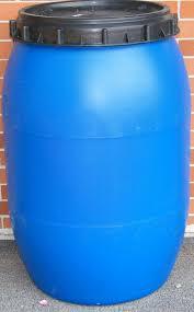 free 55 gallon plastic drum. Delighful Gallon 55GallonScrewLidWeb For Free 55 Gallon Plastic Drum Walmart