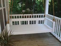 sleeping porch bed frames adi nag sleeping porch