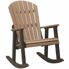 berlin gardens resin comfoback rocking chair resin rocking chairs l42