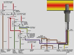 8 new 2001 honda civic wiring diagram pictures simple wiring diagram 2001 honda civic o2 sensor wiring diagram 2002 dx got ex