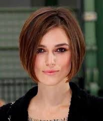 Hairstyle Women Short stylish and trendy office hairstyles 7547 by stevesalt.us