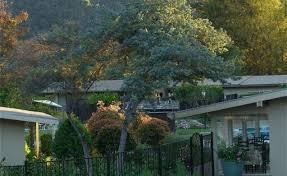 country garden inn carmel. Country Garden Inns Carmel Valley Inn N