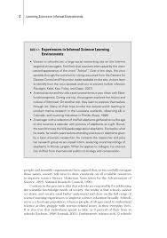 school and discipline essay respect