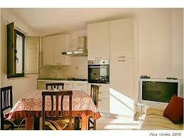 Appartement Marechiaro équipé De Tout Le Confort Cuisine équipée Et