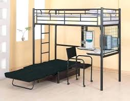 High Riser Bed With Mattress Lovely Amazon Perfect Cloud Elegance ...