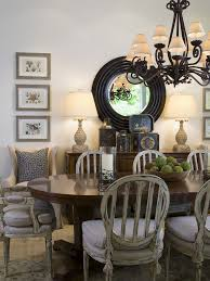 traditional dining room wall decor ideas. Best 25+ Traditional Dining Rooms Ideas On Pinterest   . Room Wall Decor I