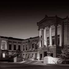 Museum of Fine Arts, <b>Boston</b>