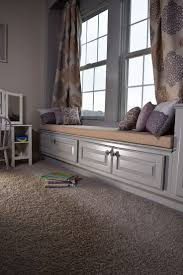 rite rug flooring columbus oh rite rug flooring careers rite rug flooring charlotte rite rug flooring richmond va