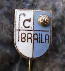 The table below shows the extended goals stats for dacia unirea brăila and oţelul. Vintage Dacia Unirea Braila Romania Soccer Football Club Crest 3d Ball Pin Badge Ebay