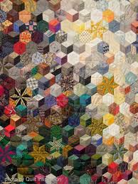86 best Tie me kangaroo down sport images on Pinterest | Necktie ... & close up, Universal Ties by Nancy Ota, made with men's neckties. Hand  pieced and quilted. Photo by Quilt Inspiration Une autre façon de  travailler les ... Adamdwight.com