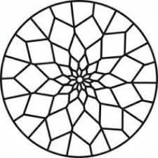 Small Picture 29 best Simple Mandala images on Pinterest Drawings Mandala