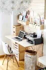 clever-office-organisation-7-diy-office-table-office-diy-Diy-office-decor -ideas