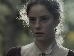wuthering heights images catherine earnshaw and wuthering heights called catherine earnshaw