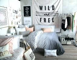 Cute Girl Bedrooms New Design Ideas